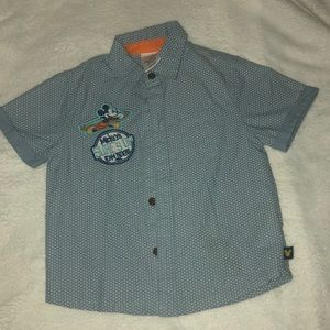 Size 3T